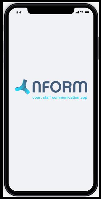 DIMS Coordinator App
